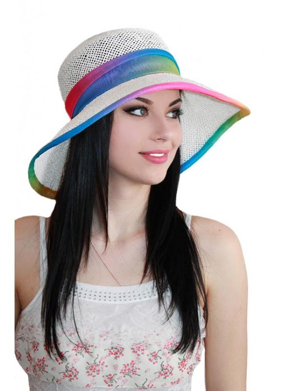 """Шляпа """"Отдых"""""""