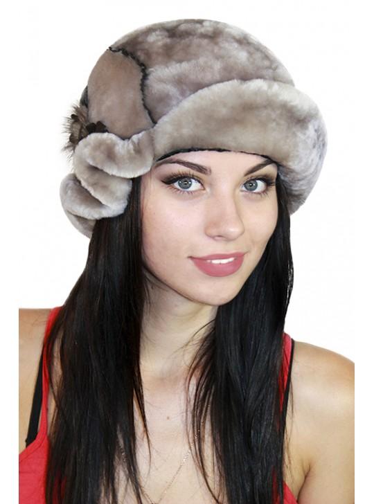 """Шляпа """"Прекраса"""""""