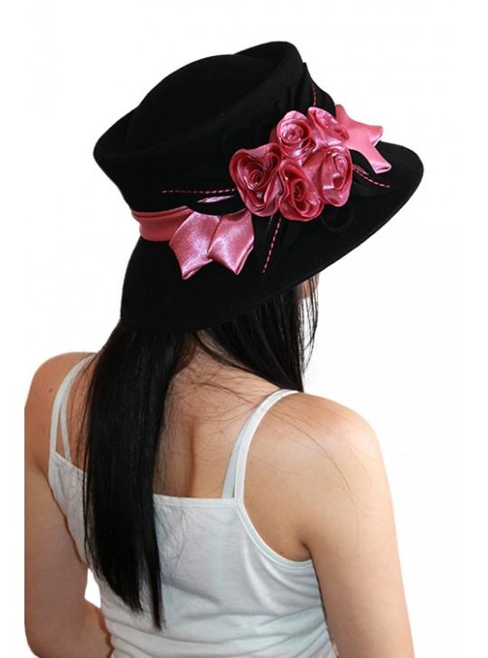 "Шляпа ""Шанель"""