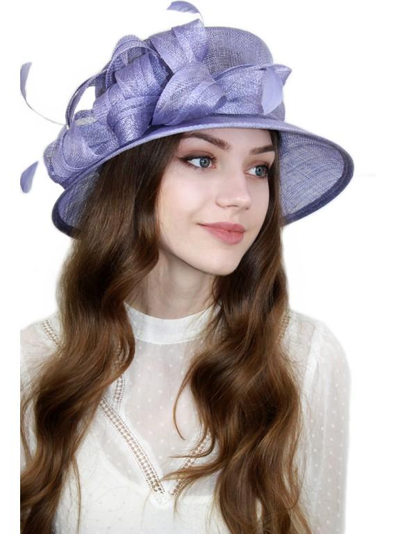 """Шляпа """"Вилегия"""""""