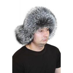 Как выбрать шапку-ушанку для мужчин. Даем практические советы.