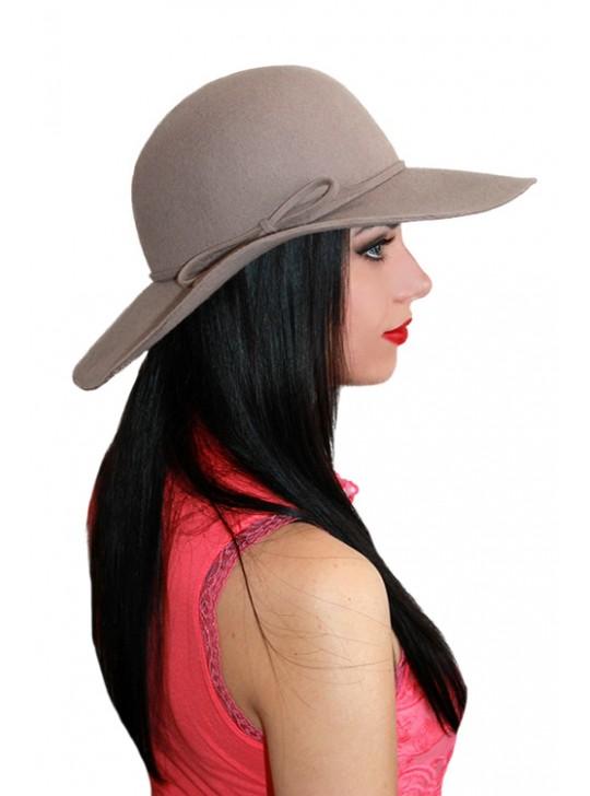 "Шляпа ""Ялта"""