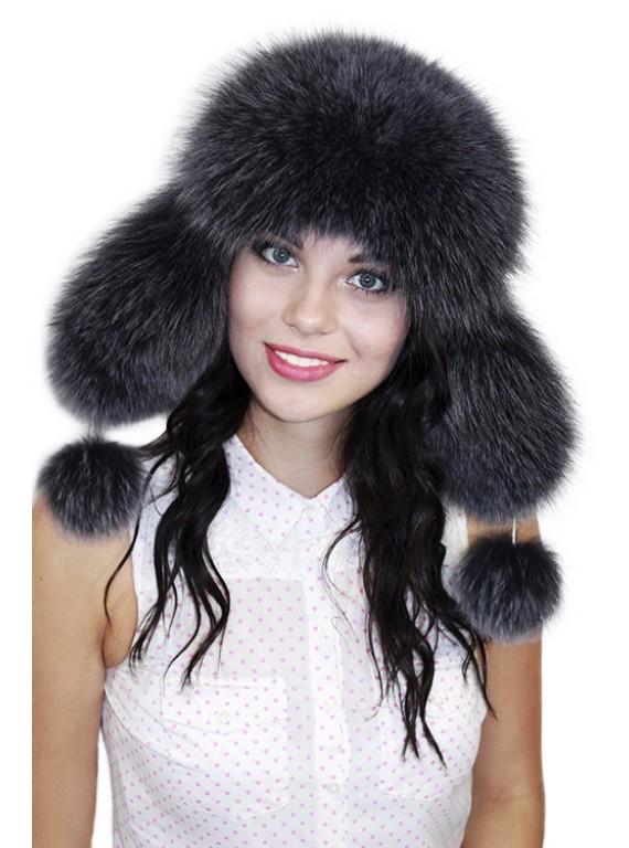 Зимушка Сноутоп
